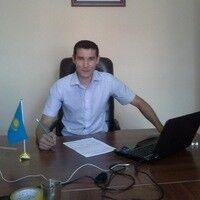 Фото мужчины Асылхан, Vaslui, Румыния, 31
