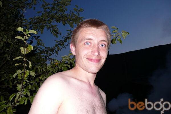 Фото мужчины policeman77, Новокузнецк, Россия, 39
