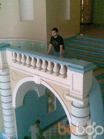 Фото мужчины kamol4ik, Москва, Россия, 33