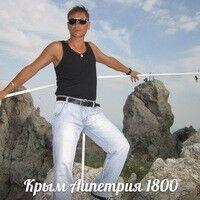 Фото мужчины Азат, Губкинский, Россия, 39