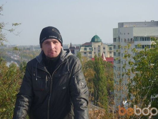 Фото мужчины smeh 84, Санкт-Петербург, Россия, 32