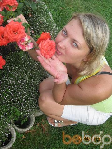Фото девушки Зайка, Минск, Беларусь, 30