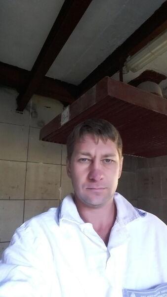 Фото мужчины Евгений, Новосибирск, Россия, 36