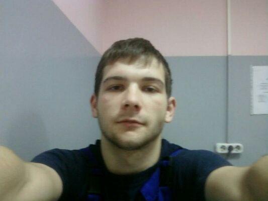 Фото мужчины Максим, Киев, Украина, 28