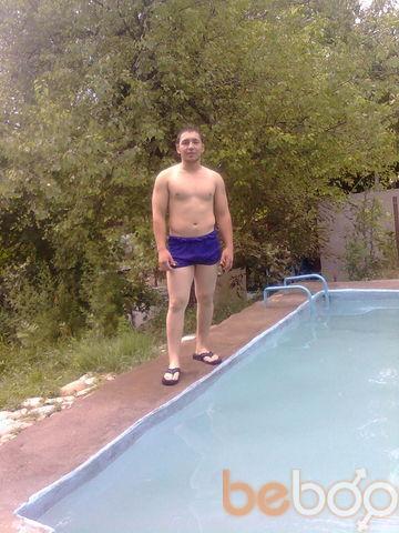 Фото мужчины liran, Ташкент, Узбекистан, 28