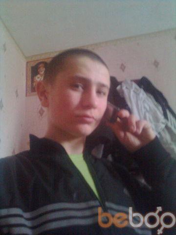 Фото мужчины valera07, Кишинев, Молдова, 25