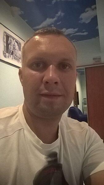 Фото мужчины Александр, Нижний Тагил, Россия, 34