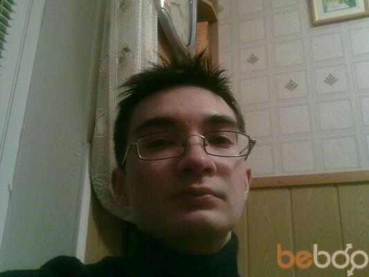 Фото мужчины diplomat27, Самара, Россия, 28