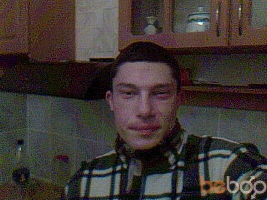 Фото мужчины lexus, Липканы, Молдова, 35