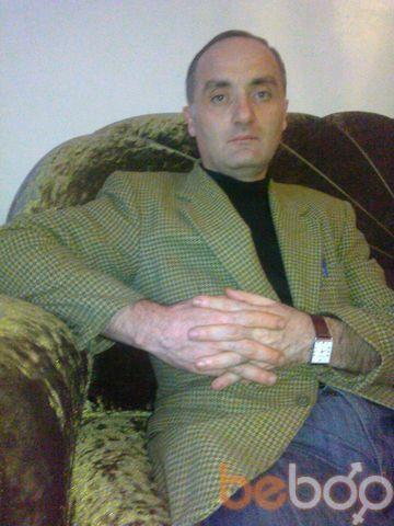Фото мужчины david1712, Зугдиди, Грузия, 47
