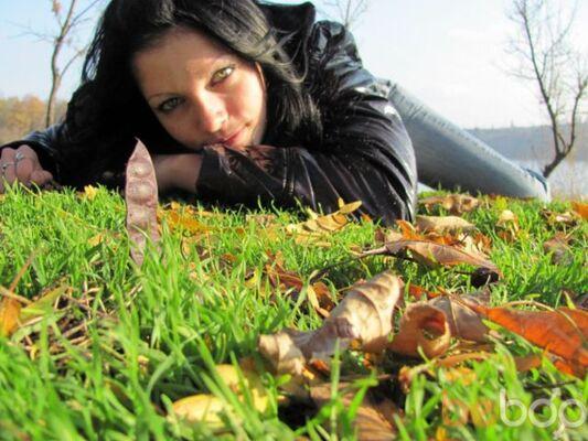 Фото девушки Жестокая, Запорожье, Украина, 26