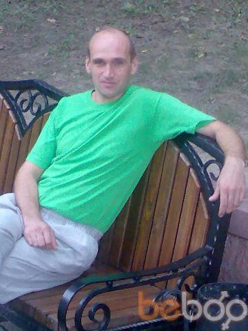 Фото мужчины Харитон, Гомель, Беларусь, 46