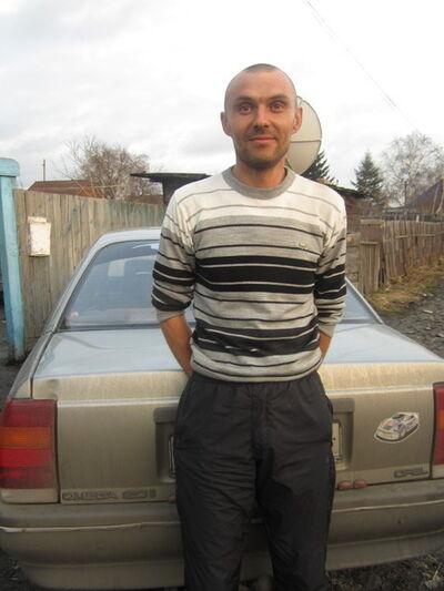 Фото мужчины Александр, Караганда, Казахстан, 37