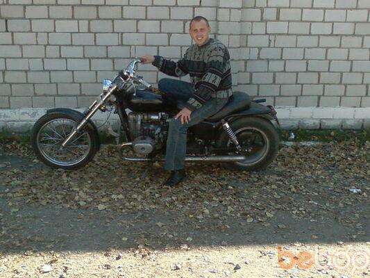 Фото мужчины bolgin, Бобруйск, Беларусь, 36