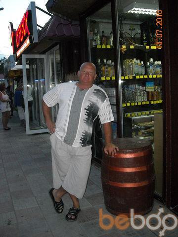 Фото мужчины koty, Киев, Украина, 51