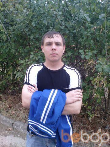 Фото мужчины auxarmes, Москва, Россия, 27