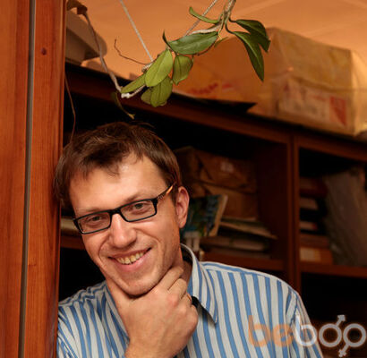 Фото мужчины sheva, Москва, Россия, 41