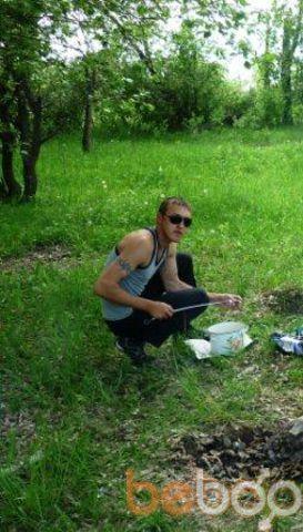Фото мужчины Talk, Курск, Россия, 29