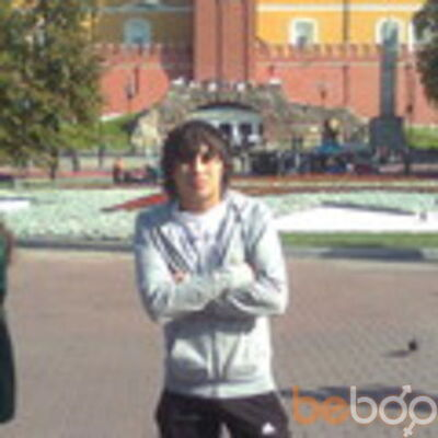 Фото мужчины Fara, Бишкек, Кыргызстан, 28